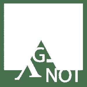 Logo AGANOT