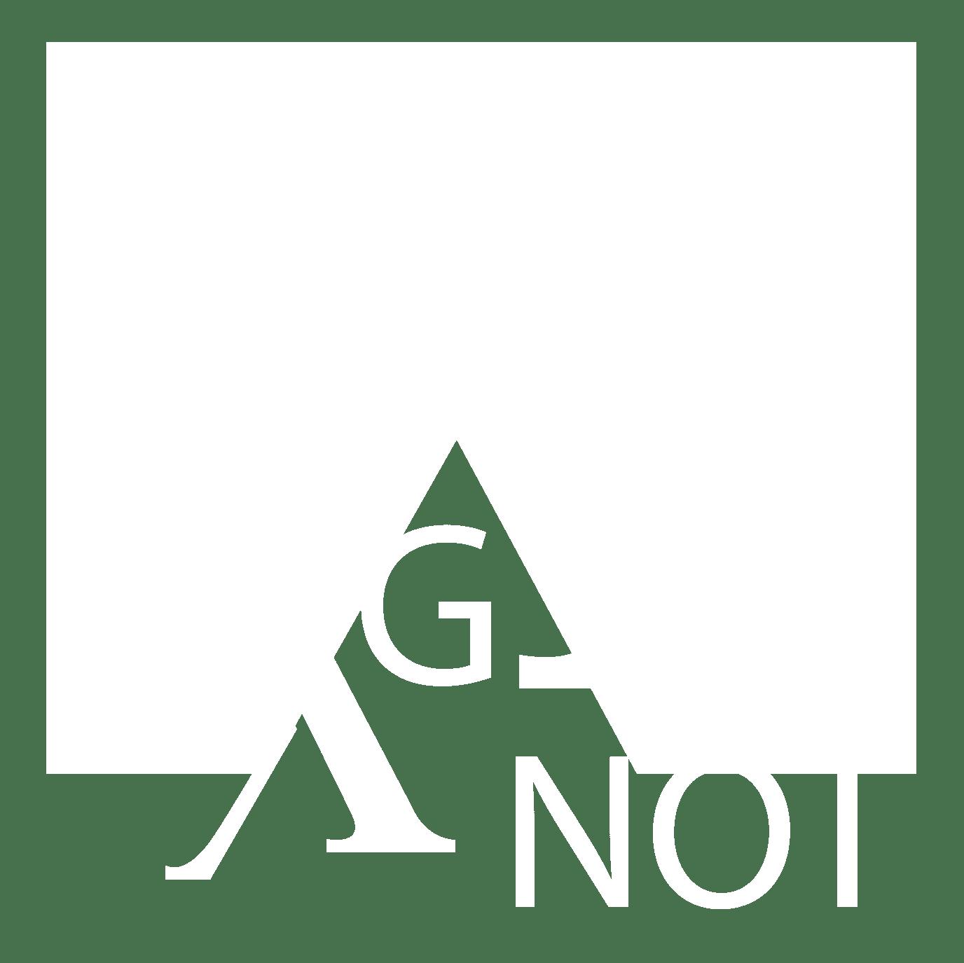 AGANOT - Association de Gestion Agréée du Notariat